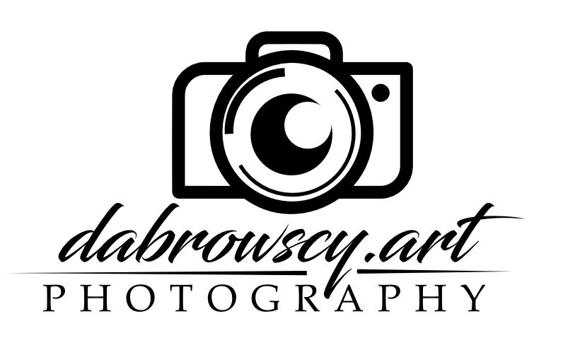 Fotografia | dabrowscy.art